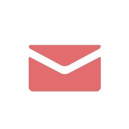 EmailIcon_256
