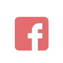 FacebookIcon_256