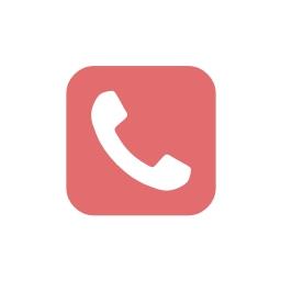 PhoneIcon_256