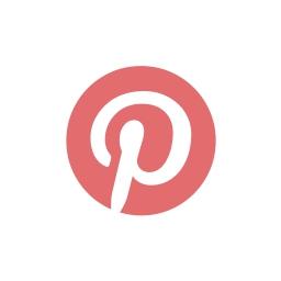 PinterestIcon_256